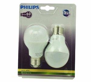 CorePro LED bulb - Промоционална оферта 2 в 1