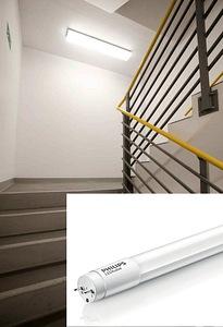 Новите CorePro LED тръбни лампи за директна замяна