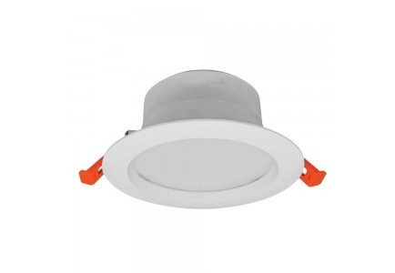 LED луни за вграждане в окачен таван TONI LED