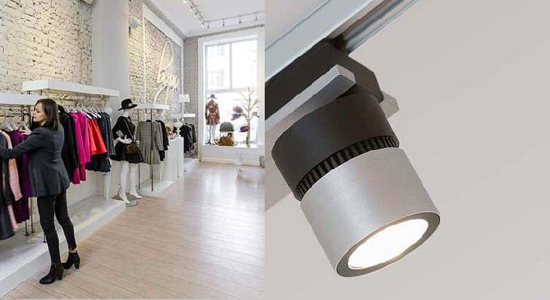 Philips Master LEDspot LV – за качествено насочено осветление