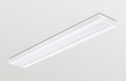 LED панели Philips Ledinaire