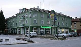 Община Рудозем откри търг за внедряване на енергоспестяващо осветление