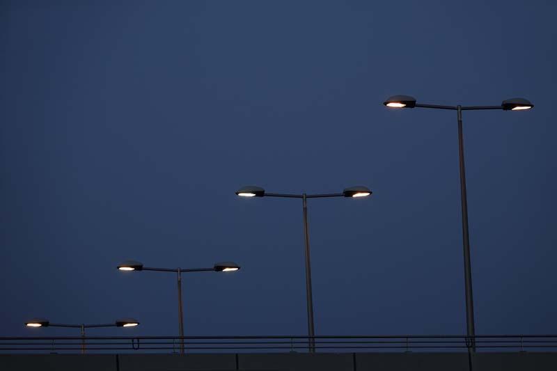 Стартира подмяната на уличното осветление в <strong>Свищов</strong>ско