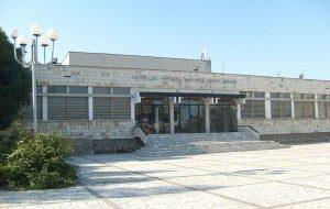 Община Поморие избира фирма за рехабилитация на осветлението в 17 населени места