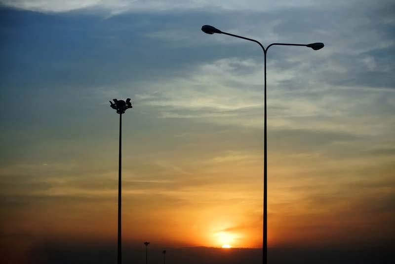 Община Павликени търси изпълнител за модернизация на системите за <strong>външно</strong> изкуствено <strong>осветление</strong>