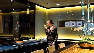 Philips MASTER LED Dimtone