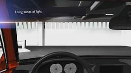 Как да осигурим спокойна среда за паркиране със системата Pacific LED Green Parking
