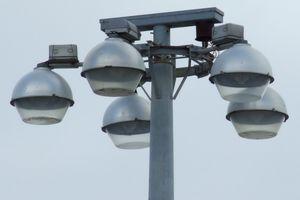 Община Разград доизгражда улично осветление