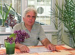 Доц. д-р инж. Красимир Велинов: Забелязва се тенденция в оптимизиране на експлоатационните характеристики на осветителите