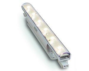 Philips eW Cove QLX Powercore - качествен линеен LED осветител за индустрията