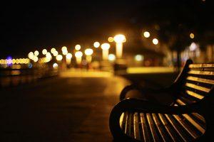 Община Пазарджик избира фирма за поддръжка на улично осветление