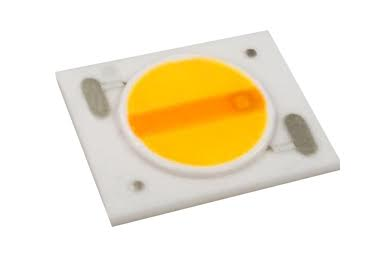 <strong>Амара</strong> <strong>Лайтинг</strong> стана дистрибутор на ProLight Opto
