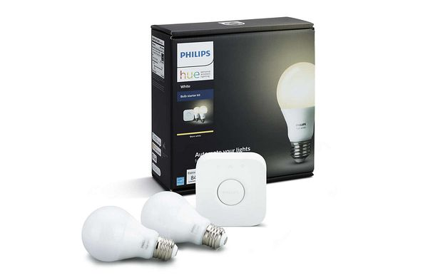 Signify разширява партньорската програма за решения за интелигентно осветление