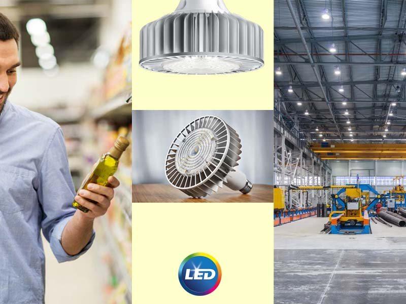 PHILIPS TrueForce LED - осигурете си постоянно спестяване