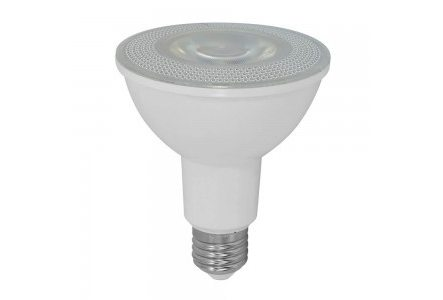 LED лампа BLAST LED PAR30 12W E27