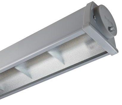 Бегели представи ново LED взривозащитено осветително тяло