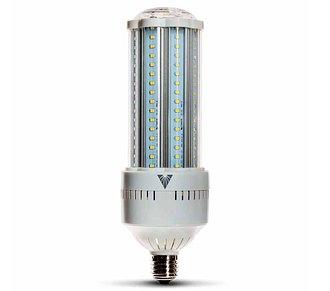 Новите VLED - ретрофити на металхалогенни лампи