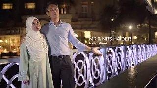 Philips освети 5 моста в Сингапур