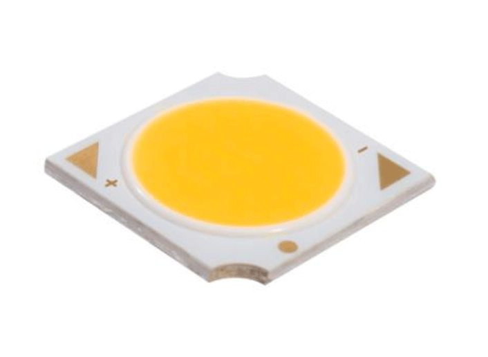 28 W светодиод на тайванската фирма ProLight Opto