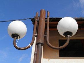 <strong>Община</strong> <strong>Симеоновград</strong> откри търг за модернизация на улично осветление