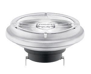 Отличете своя бизнес с новите Philips MASTER LEDspot LV AR111!