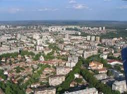 Проект за подмяна на уличното осветление стартира в Добрич