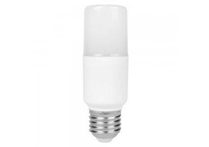 Нова компактна LED лампа THOR LED 9W