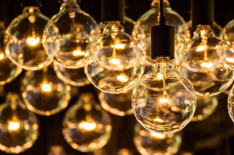 Технологичният форум за <strong>осветление</strong> LUMENtech 2020 ще се проведе в Полша