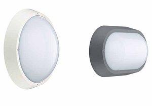 CoreLine WM LED - удобен монтаж и безпроблемна употреба