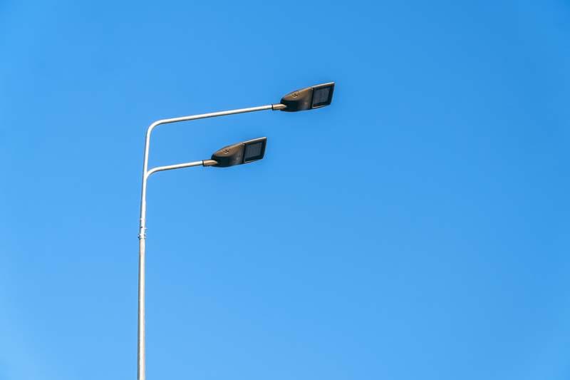 Община Габрово търси изпълнител за модернизация на улично <strong>осветление</strong>