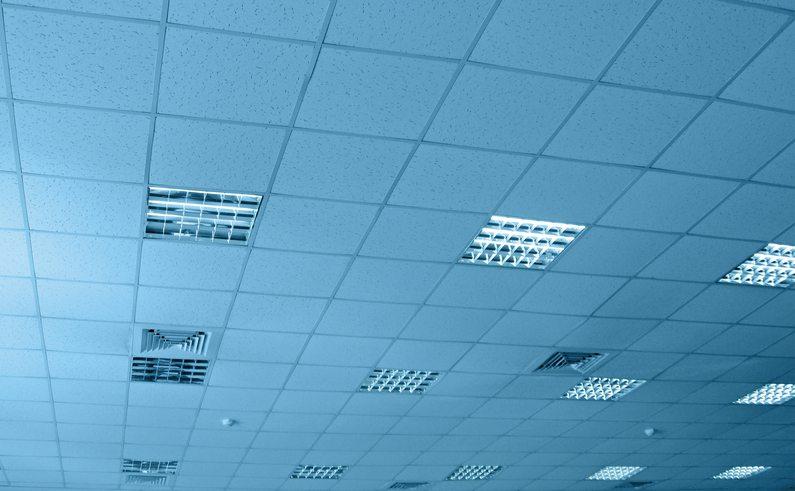 ЕСО избира доставчик на осветителни системи