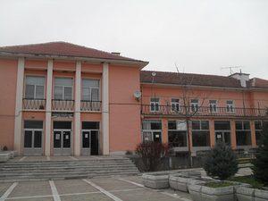 Община Лесичово откри търг за модернизиране на улично <strong>осветление</strong>