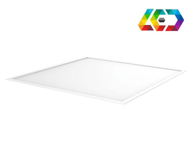 VENTURE LED PRO - нов панел с отлични показатели