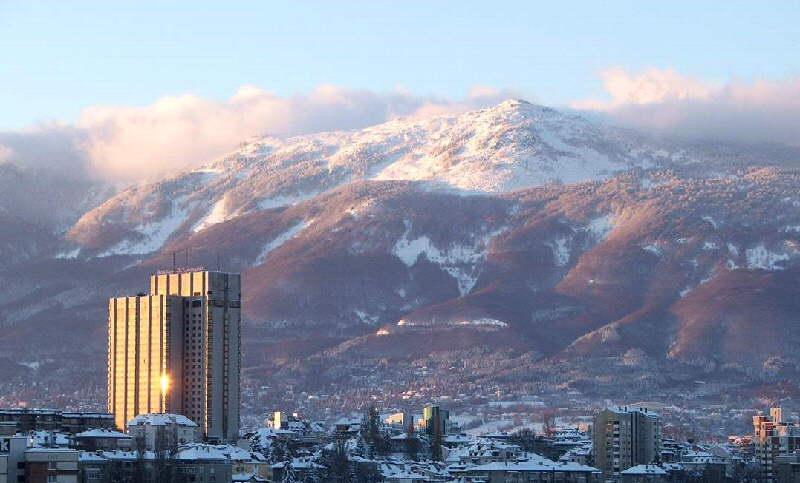 Обявена е предварителната програма на <strong>Балкан</strong>ската конференция по осветление