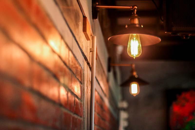 Предстои младежката конференция по осветление Lighting 2020