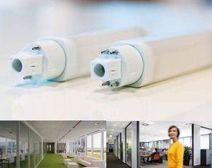 Philips CorePro LED PL-C за модерно бизнес осветление