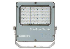 CoreLine Tempo - Светодиоден осветител за общо пространствено осветление