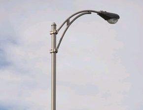 Община Тунджа откри търг за поддръжка на улично осветление