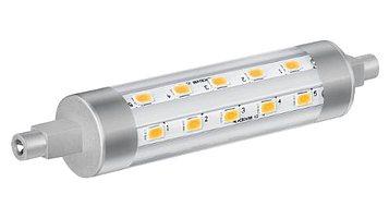 Philips CorePro LEDLinear R7S - Специална лампа за прожектор
