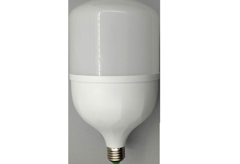 Високомощни LED крушки QUASAR