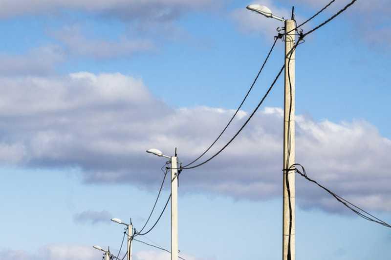 <strong>Община</strong> <strong>Якимово</strong> търси изпълнител за модернизация на улично осветление