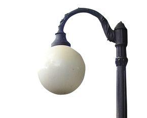 <strong>Община</strong> <strong>Лесичово</strong> отрки търг за модернизация на улично осветление