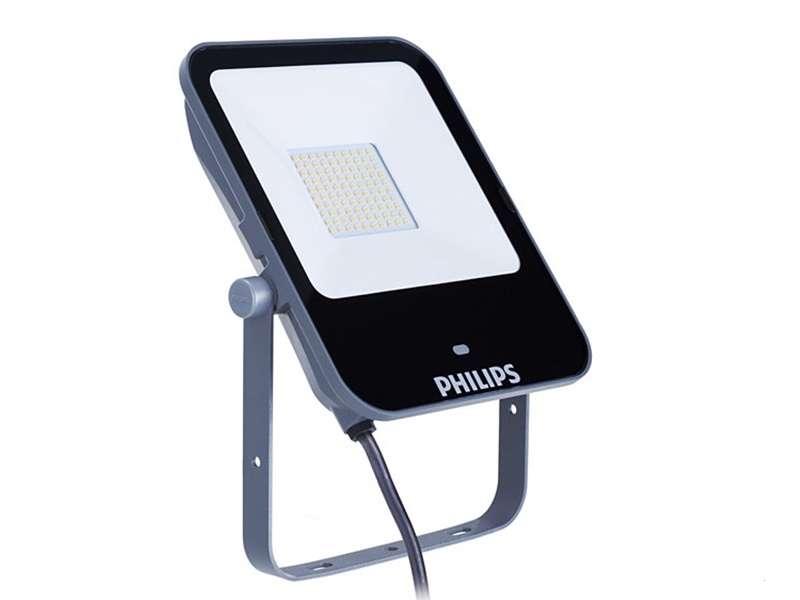 LED прожектори за търговски обекти Philips Ledinaire BVP154