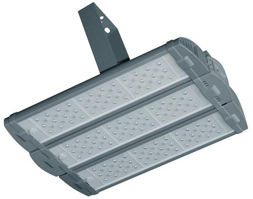 Промишлени LED осветители