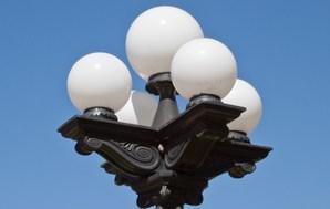 Община Нова Загора обяви търг за ремонт на улично осветление