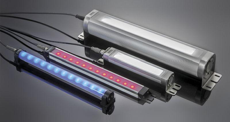 Ехнатон предоставя 20% отстъпка за LED осветителни тела от Sangel