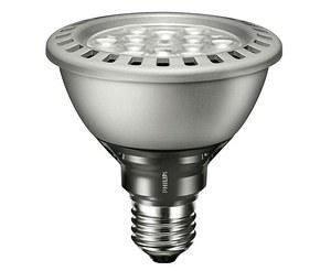 Спестете пари и енергия с AirFlux-лампите на Philips