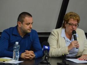 Международен семинар за LED осветление се проведе в Благоевград