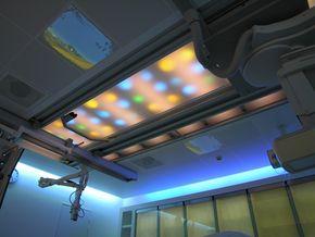 Philips ще си сътрудничи с <strong>Daintree</strong> в разработката на ZigBee безжични решения