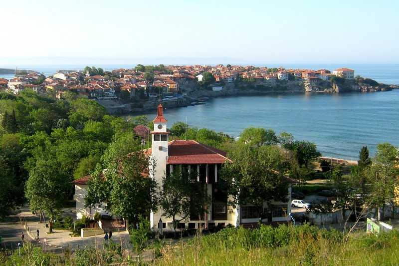 XVII-ата Национална конференция по <strong>осветление</strong> BulLight 2020 ще се проведе в Созопол